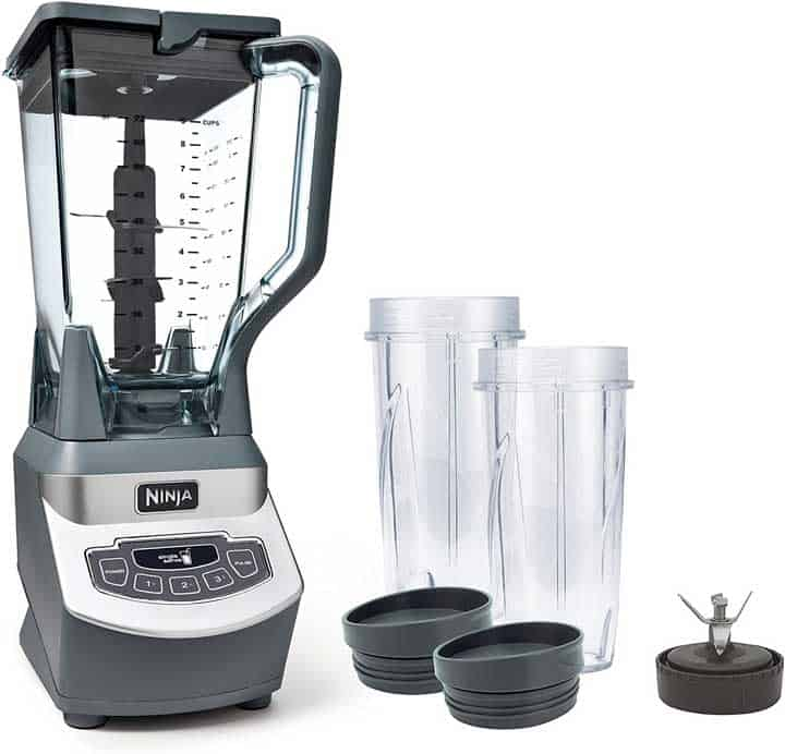 best cheap juicer