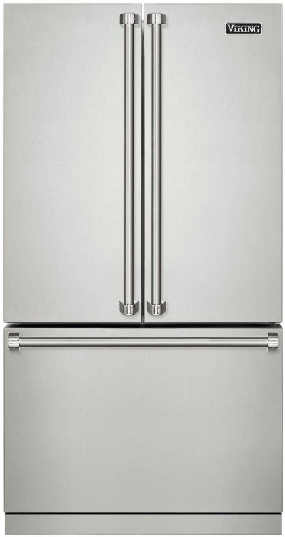 Quietest French Door Refrigerator